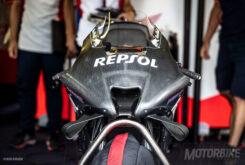 MotoGP Test Misano 2021 mejores fotos (252)