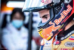 MotoGP Test Misano 2021 mejores fotos (255)