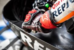 MotoGP Test Misano 2021 mejores fotos (257)