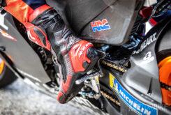 MotoGP Test Misano 2021 mejores fotos (258)