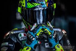 MotoGP Test Misano 2021 mejores fotos (259)