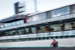 MotoGP Test Misano 2021 mejores fotos (27)