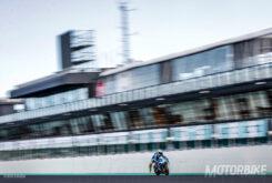 MotoGP Test Misano 2021 mejores fotos (29)