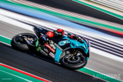 MotoGP Test Misano 2021 mejores fotos (3)