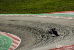 MotoGP Test Misano 2021 mejores fotos (38)