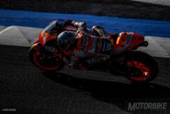 MotoGP Test Misano 2021 mejores fotos (40)