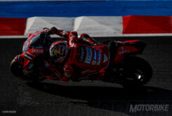 MotoGP Test Misano 2021 mejores fotos (46)