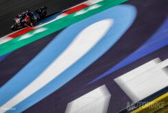 MotoGP Test Misano 2021 mejores fotos (48)