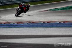 MotoGP Test Misano 2021 mejores fotos (5)