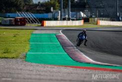 MotoGP Test Misano 2021 mejores fotos (60)