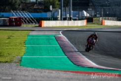 MotoGP Test Misano 2021 mejores fotos (61)