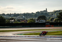 MotoGP Test Misano 2021 mejores fotos (64)