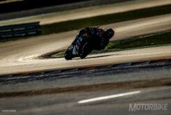 MotoGP Test Misano 2021 mejores fotos (68)