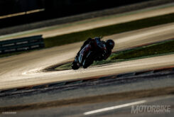 MotoGP Test Misano 2021 mejores fotos (70)
