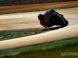 MotoGP Test Misano 2021 mejores fotos (74)