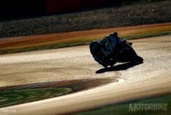 MotoGP Test Misano 2021 mejores fotos (75)