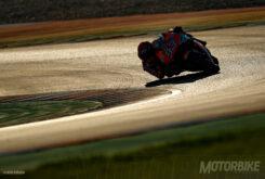 MotoGP Test Misano 2021 mejores fotos (76)