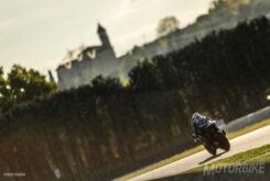 MotoGP Test Misano 2021 mejores fotos (81)