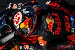 MotoGP Test Misano 2021 mejores fotos (84)