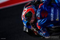 MotoGP Test Misano 2021 mejores fotos (85)