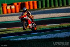 MotoGP Test Misano 2021 mejores fotos (88)