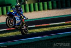 MotoGP Test Misano 2021 mejores fotos (91)