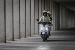 Piaggio 1 2022 scooter electrico (10)