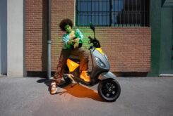 Piaggio 1 2022 scooter electrico (12)