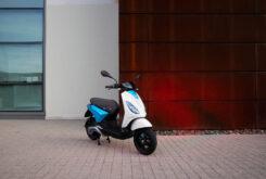 Piaggio 1 2022 scooter electrico (13)
