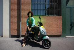 Piaggio 1 2022 scooter electrico (16)