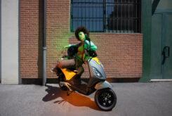 Piaggio 1 2022 scooter electrico (20)