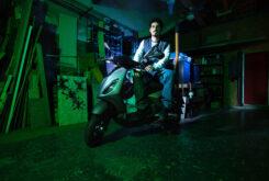 Piaggio 1 2022 scooter electrico (21)