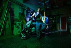 Piaggio 1 2022 scooter electrico (22)