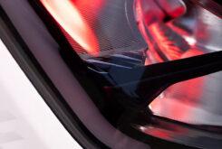 Piaggio 1 2022 scooter electrico (25)