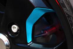 Piaggio 1 2022 scooter electrico (27)