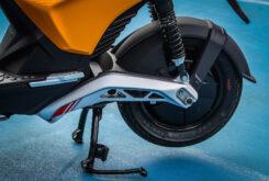 Piaggio 1 2022 scooter electrico (29)