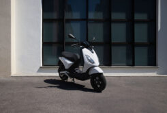 Piaggio 1 2022 scooter electrico (3)