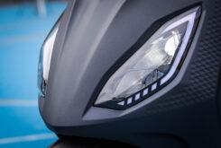 Piaggio 1 2022 scooter electrico (30)