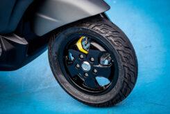 Piaggio 1 2022 scooter electrico (31)