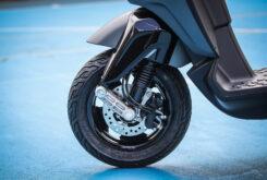 Piaggio 1 2022 scooter electrico (33)