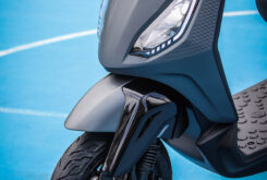 Piaggio 1 2022 scooter electrico (34)