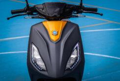Piaggio 1 2022 scooter electrico (35)