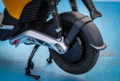 Piaggio 1 2022 scooter electrico (36)