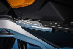 Piaggio 1 2022 scooter electrico (39)