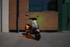 Piaggio 1 2022 scooter electrico (4)