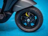 Piaggio 1 2022 scooter electrico (40)