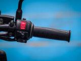 Piaggio 1 2022 scooter electrico (43)