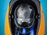 Piaggio 1 2022 scooter electrico (45)