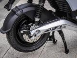 Piaggio 1 2022 scooter electrico (46)