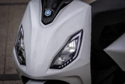 Piaggio 1 2022 scooter electrico (47)